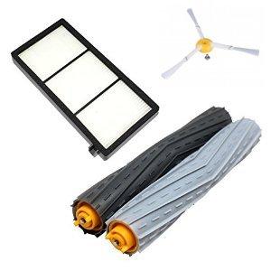 Irobot Roomba - HEPA filter 880 870 886 980