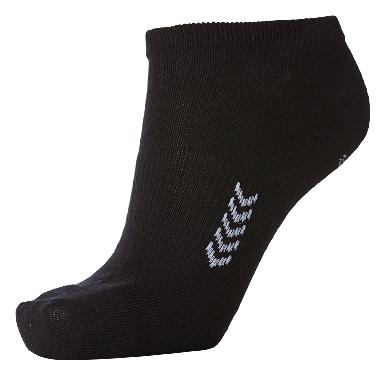 Купить Хаммел ANKLE SOCK носки НОГИ 3640 на Eurozakup - цены и фото - доставка из Польши и стран Европы в Украину.
