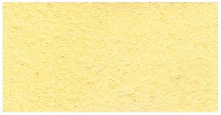 Gąbka do czyszczenia grotów 9cm x 4,5cm ZD99 ZD-99