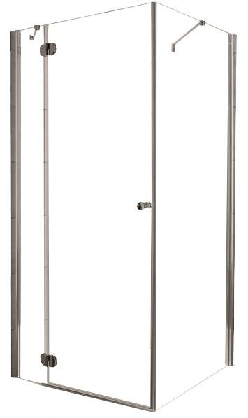 Sprcha Torrent KDJ 100x75 RADAWAY