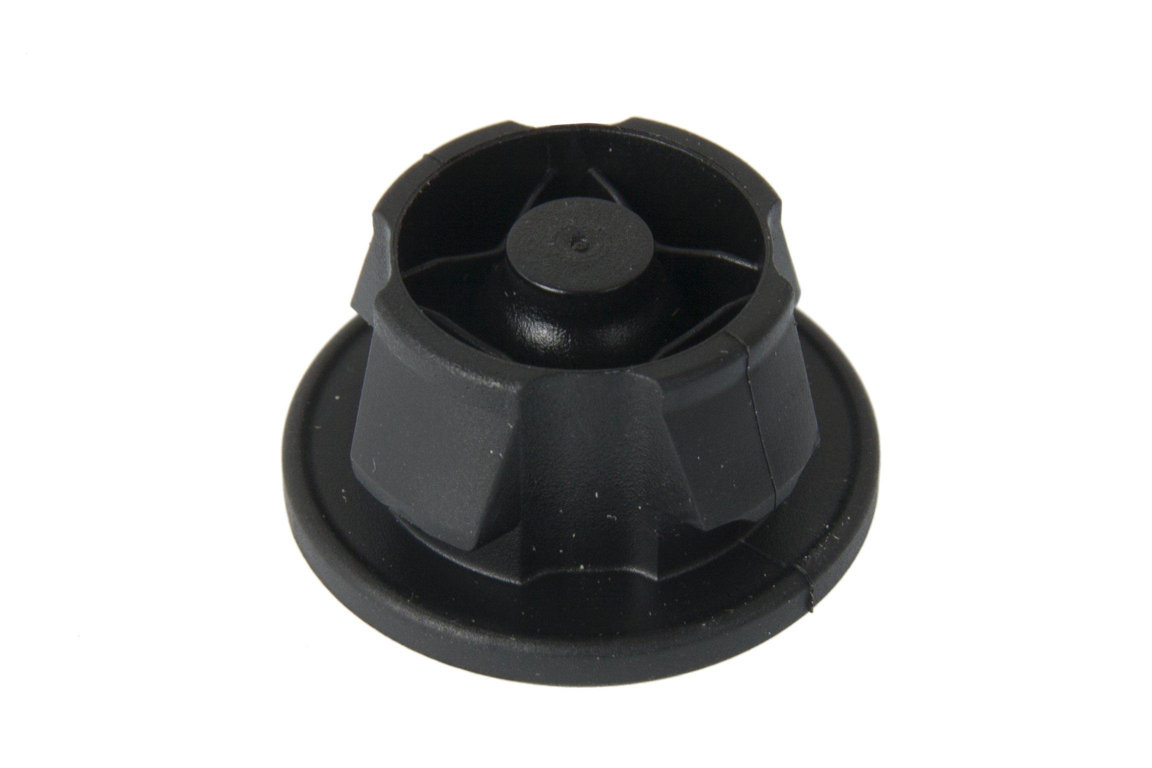 держатель крепления крышки  крышки двигателя mercedes