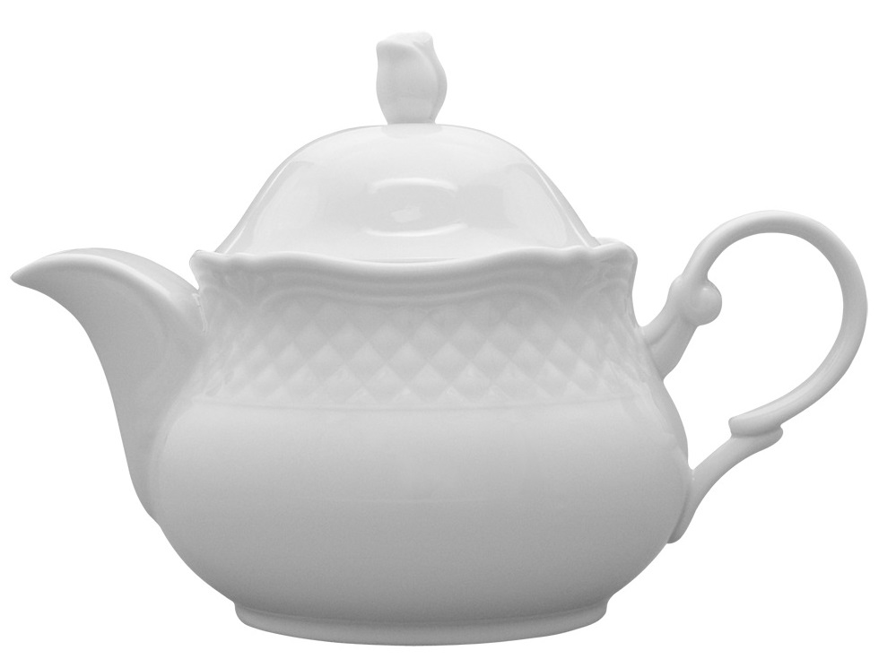 Lubian Aphrodite Kattle 1.4 litra na čaj