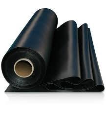Folia membrana EPDM USA oczko wodne dach 1,20 mm