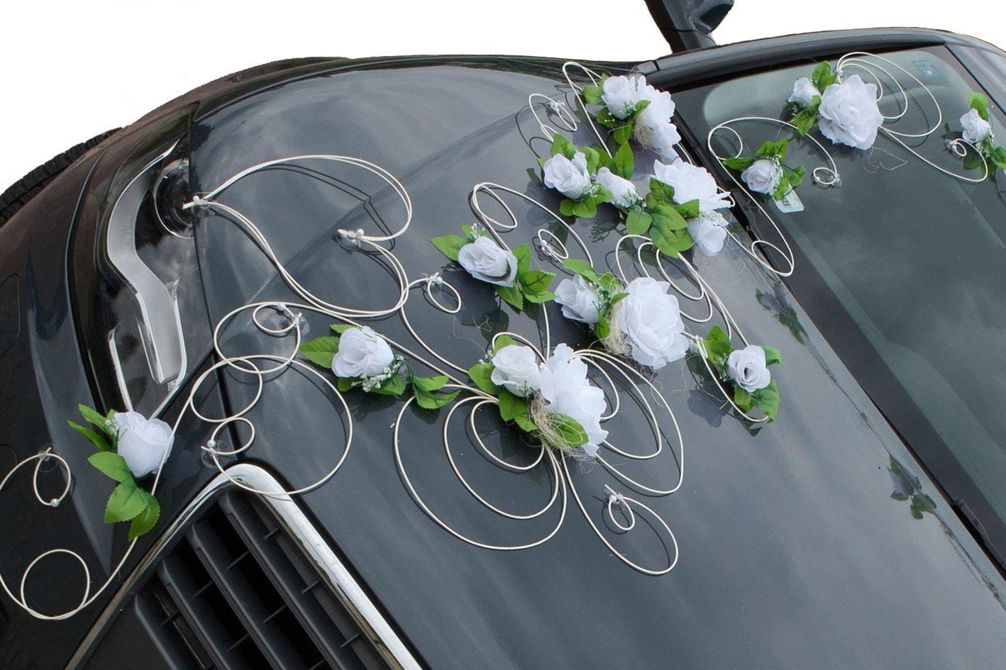 полка  декорация автомобиля декор украшение