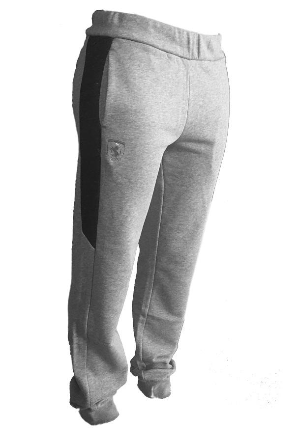 Spodnie dresowe Puma Sf Pants Ferrari damskie M