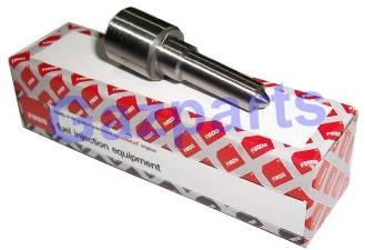 распылитель наконечник инъекции dsla150p442 vw 1 9 sdi