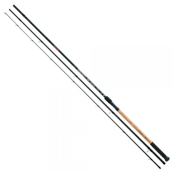 Trabucco Precision RPL Match Carp 390 - 20g