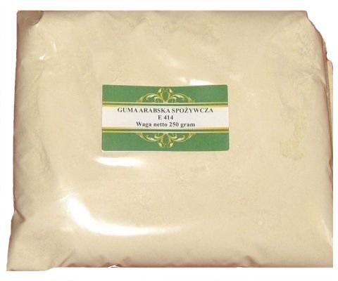 Гуммиарабик 250 грамм