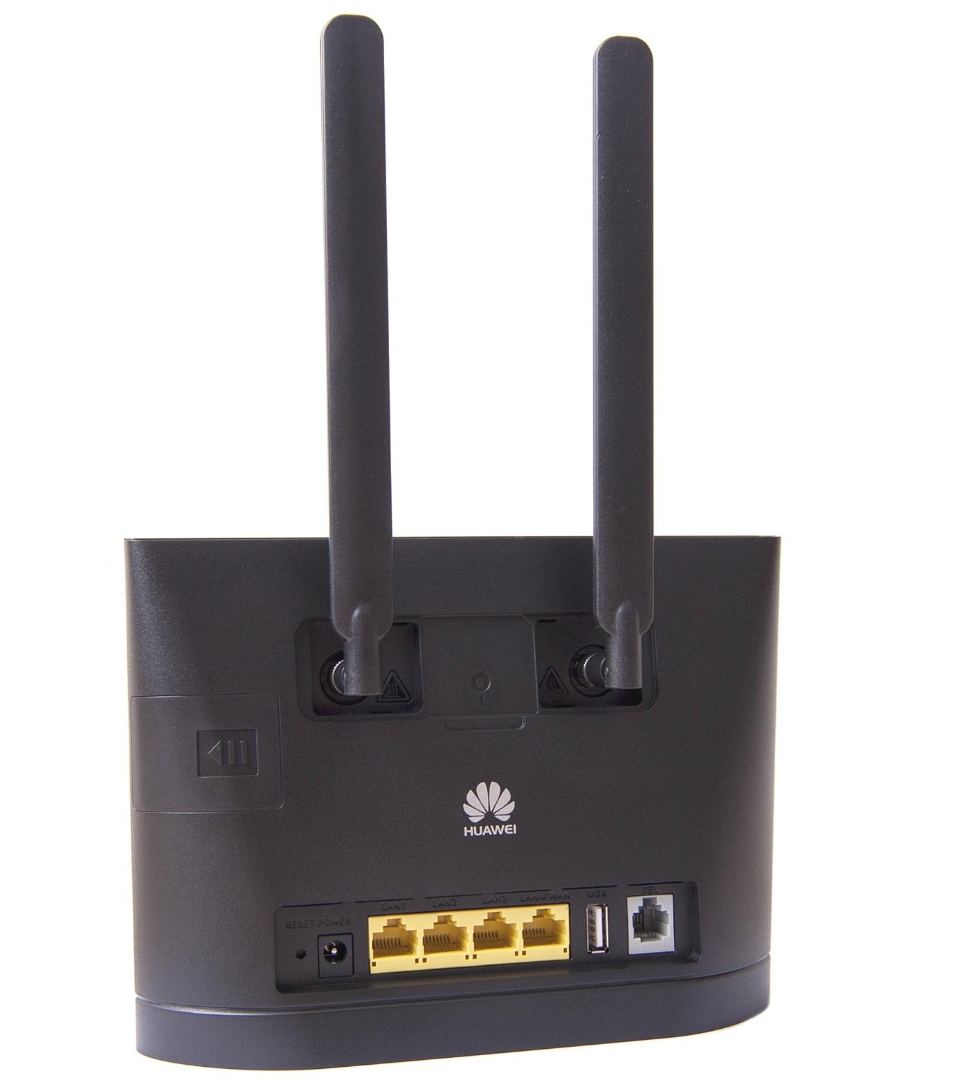 Blykstė Džentelmenas Draugiškas Drausmės Huawei B315s 22 Antena Yenanchen Com