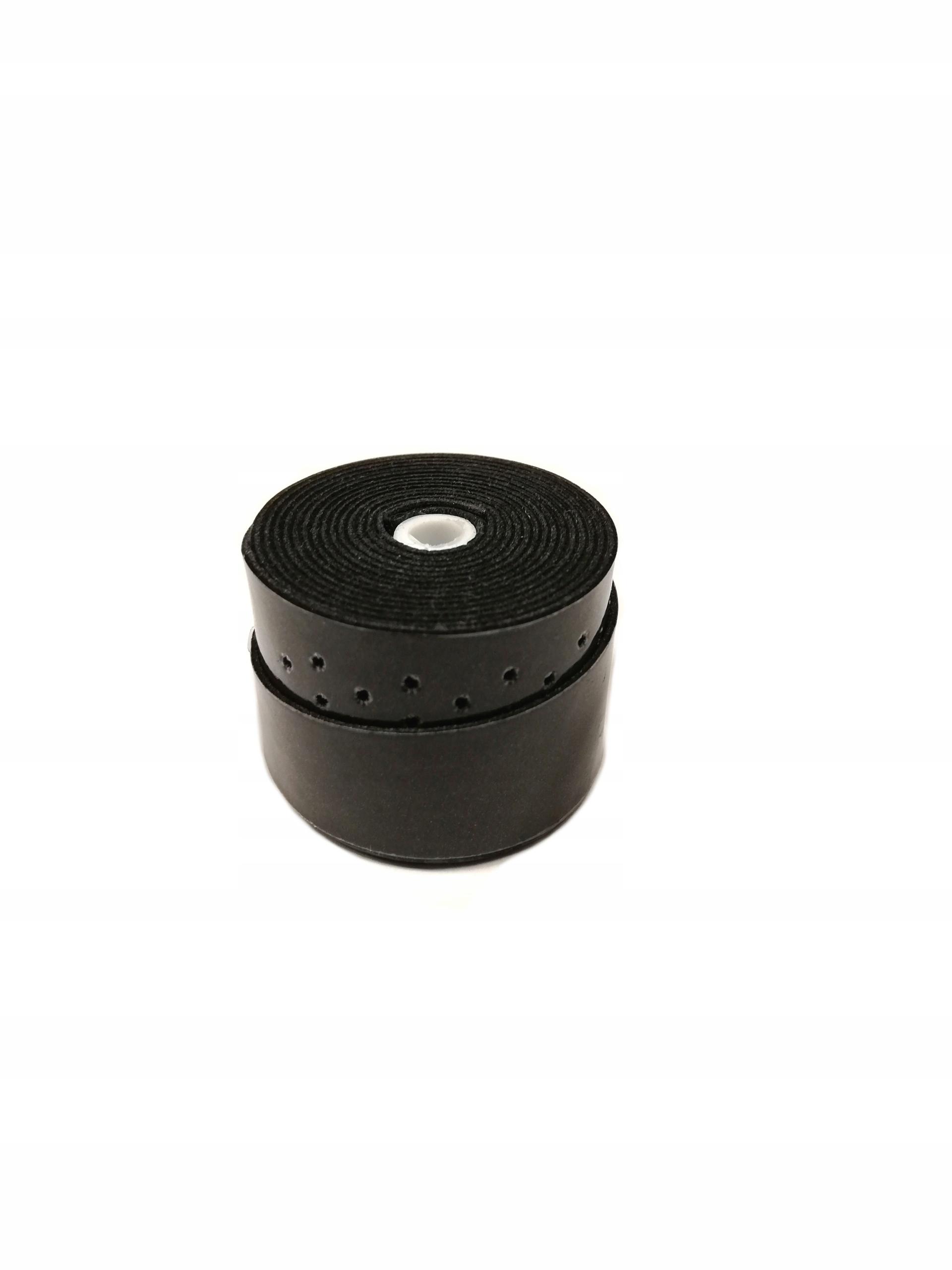 Item Wrapper for sticks mażoretkowej BELTI OPM4 Z1