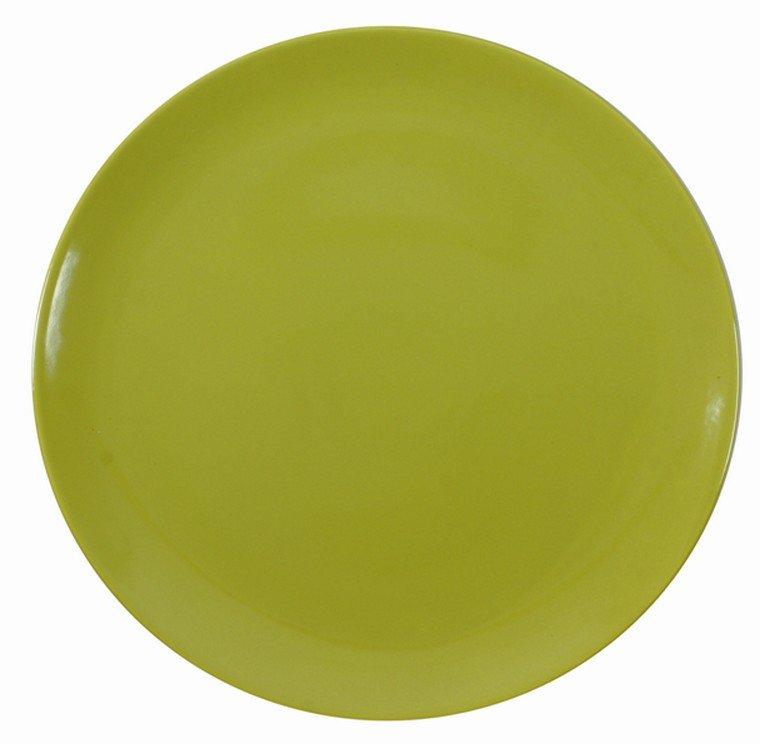 705879 Ambícia Fusion Zelená doska TLATTER 32 C