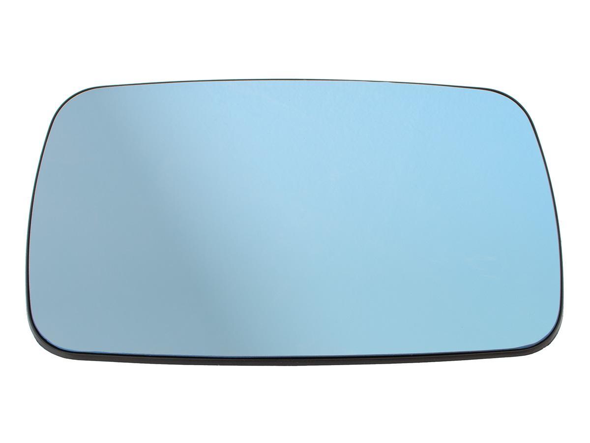 вклад зеркала с подогревом p bmw 3 e36 e46 5 e34 e39