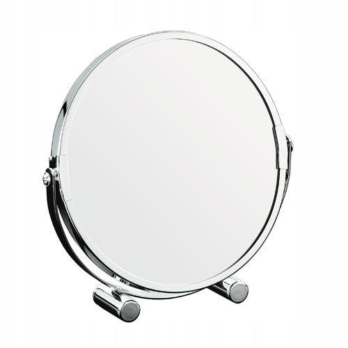 Kúpeľňa Cosmetic Chrome X3