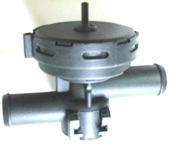 opel astra corsa омега z клим клапан нагревателя