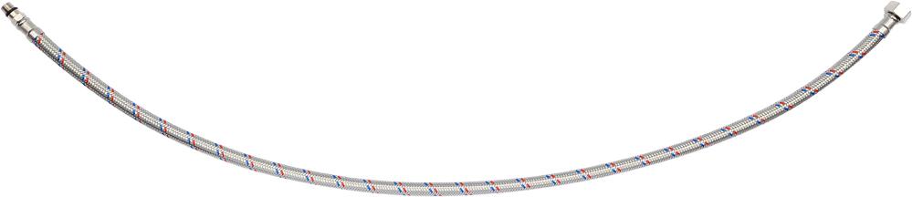 Hadicová hadica pre pripojovacie batérie 3/8` M10 800mm