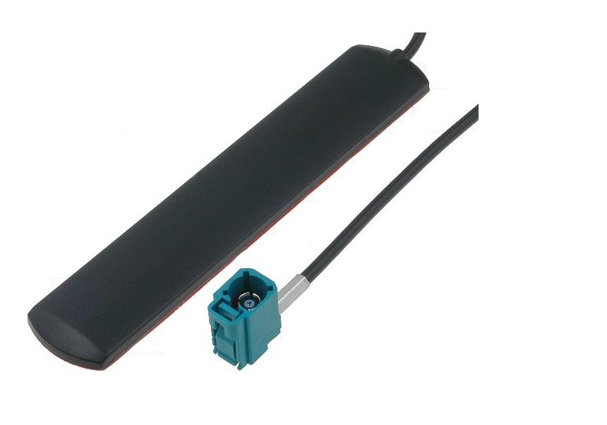GSM anténa pre Fakrak Glass GSM AERIAL GSM
