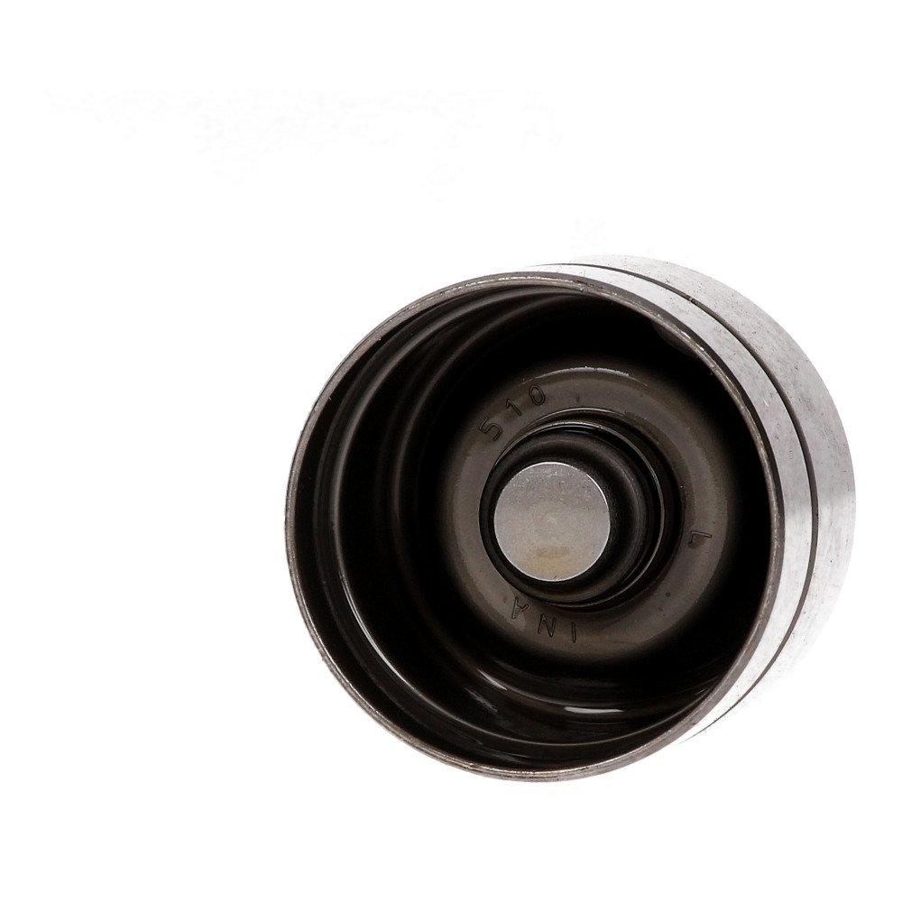 толкатель клапана ina opel омега b