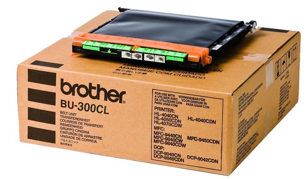 Pôvodný Brother Brother BU300CL