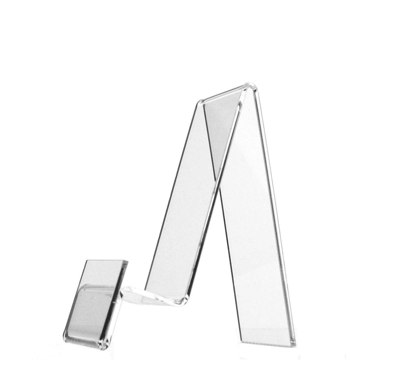 Item Stand PHONE stand description /Plexiglass /FV/