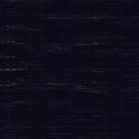Tarpaulin pre stavebné ploty 3.5x2,0m čierna