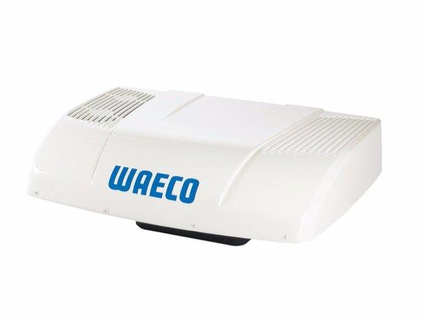 кондиционер тормозом крыши waeco rt880 возможность