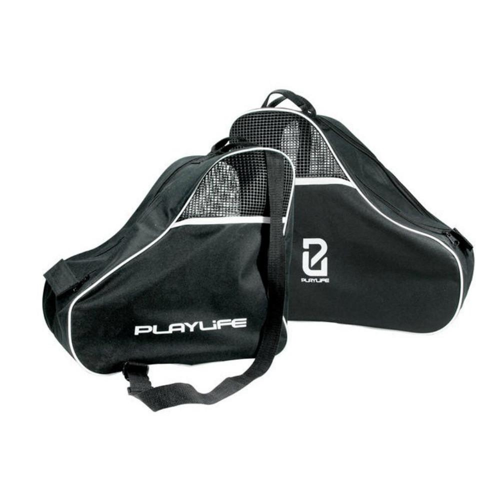 PLAYLIFE Powerslide taška na kolieskové korčule