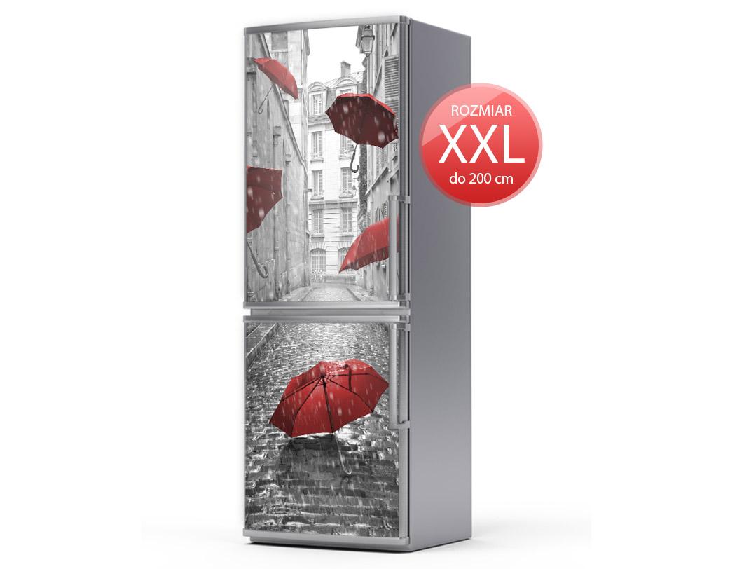 Magnetická magnetická chladnička Magnet - XXL veľkosť