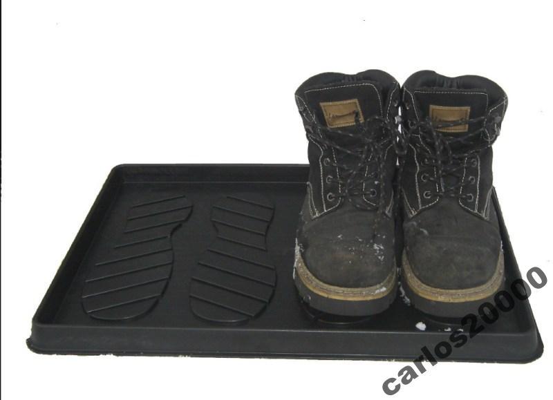 Ociekacz на ботинки 39 x 56cm производитель