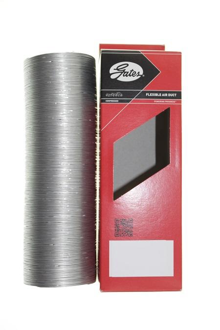 кабель гибкий алюминиевый спайро гейтс 50x500