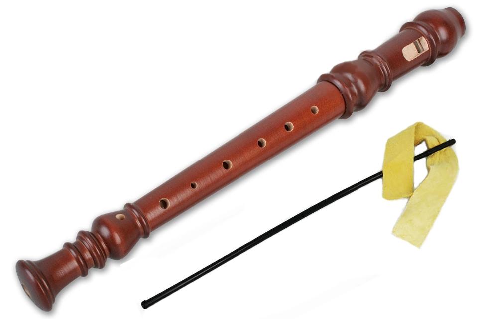 Jednoduché soprano fryderyk renesančné stádo
