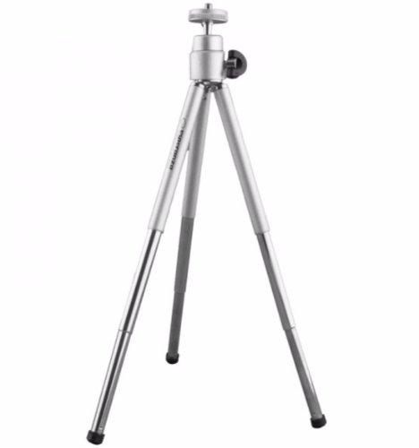 Statív do fotoaparátu mini rozkladací