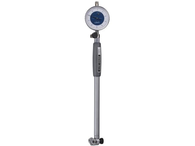 Snímač priemeru valcov 10-18 mm
