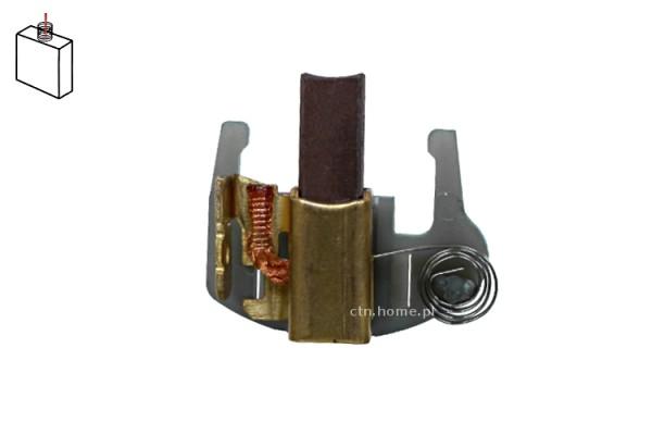 Kefy 493511-00 Akumulátorové skrutkovače DeWalt