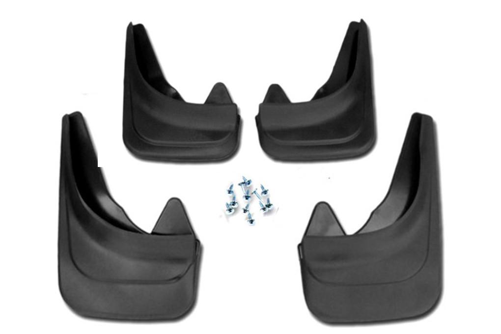 Produkty Opel Insignia Meriva Combo Front + Zad