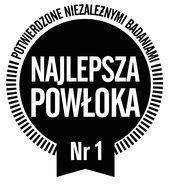 Купить Hoya 1,6 Long Life ASFERA уменьшение толщины на 30 % на Otpravka - цены и фото - доставка из Польши и стран Европы в Украину.