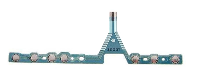 Strip Strip lúč pre PSP Slim 3000 - 3004