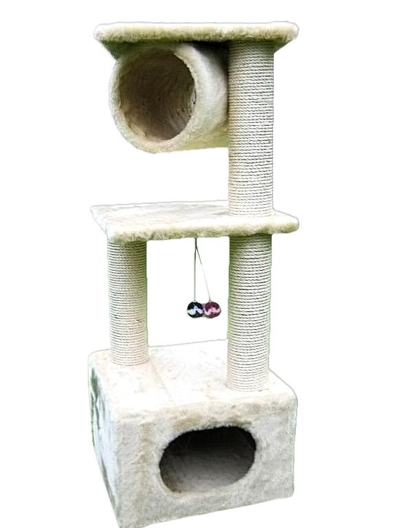 Škrabadlá na mačky CAT DRAPAK č. 05 PROMOTION