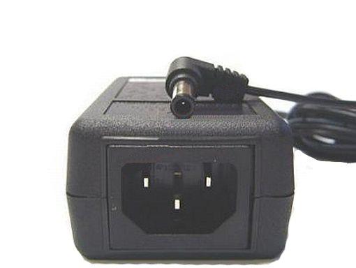 HP 0957-2229 12V 1.25A + PIN LASERJET 4 5