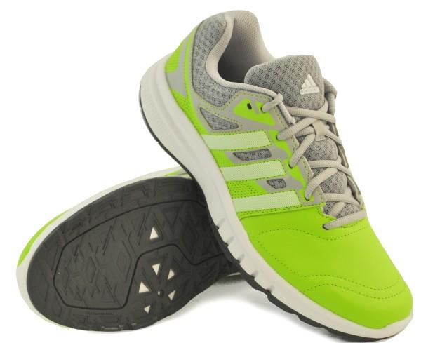 Topánky Adidas GALAXY (AF3854), s. 43 1/3