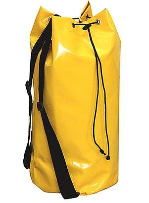 Dopravná taška 81L Žltá ochrana AX012