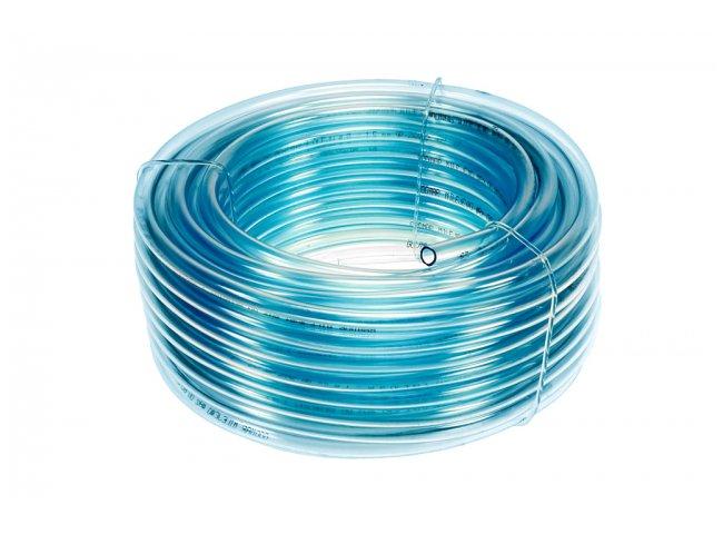 шланг шланг кабель igielitowy 4mm igielit масло 25m