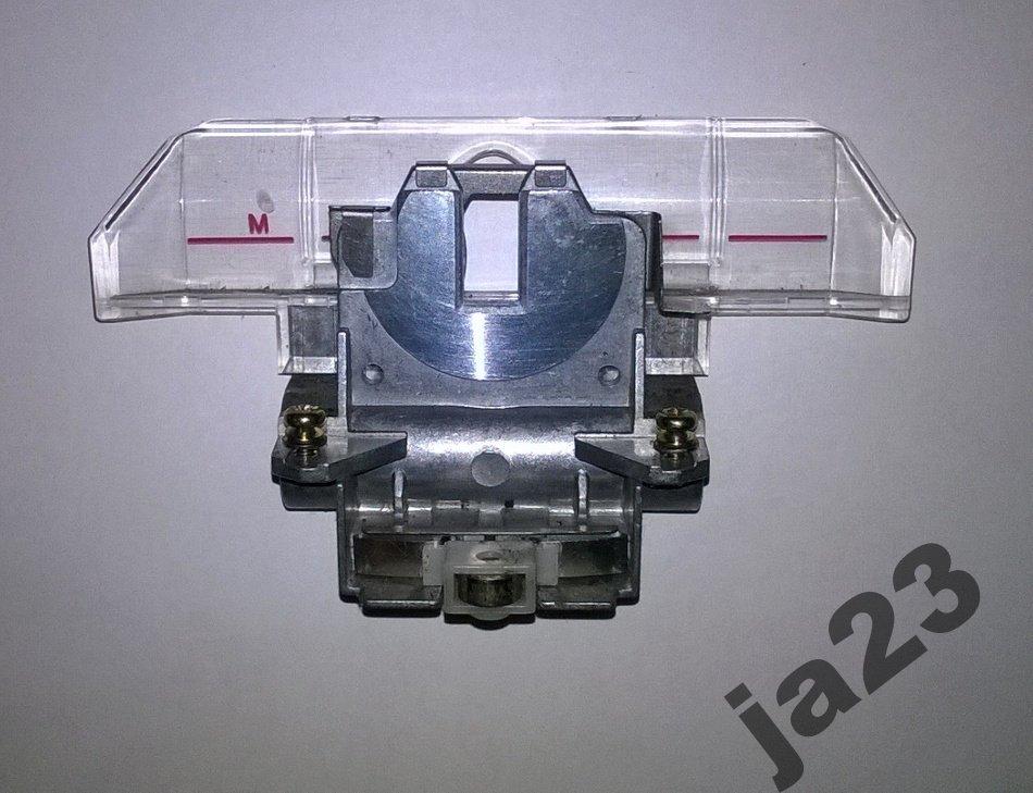 Vozíkový vozík s upínacím Roll OKI 3320 3321
