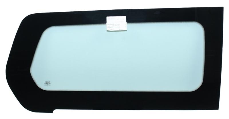 новая стекло боковая сторону hyundai h1 h100 starex 08- p