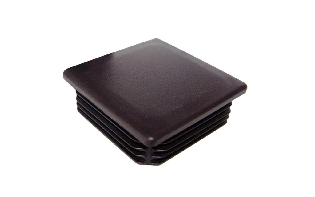40x40 -10 ks. Profilové zástrčky, zástrčka