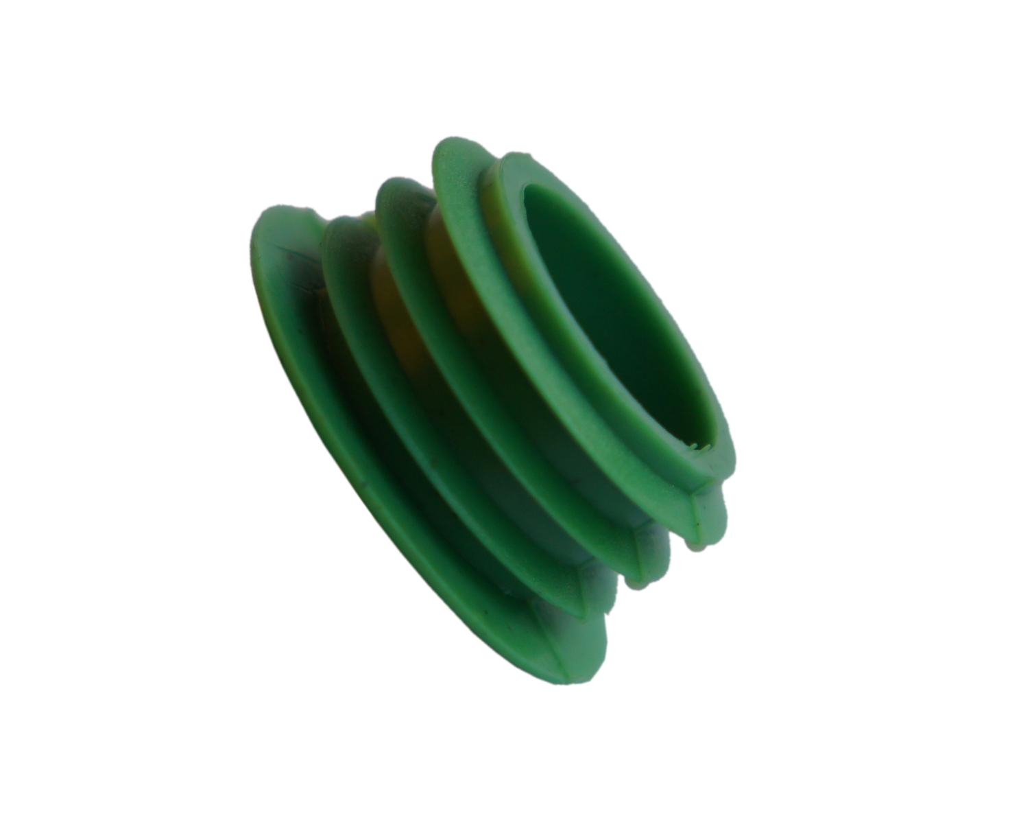 PVC zátky pre TEKKO 20 mm -250PC
