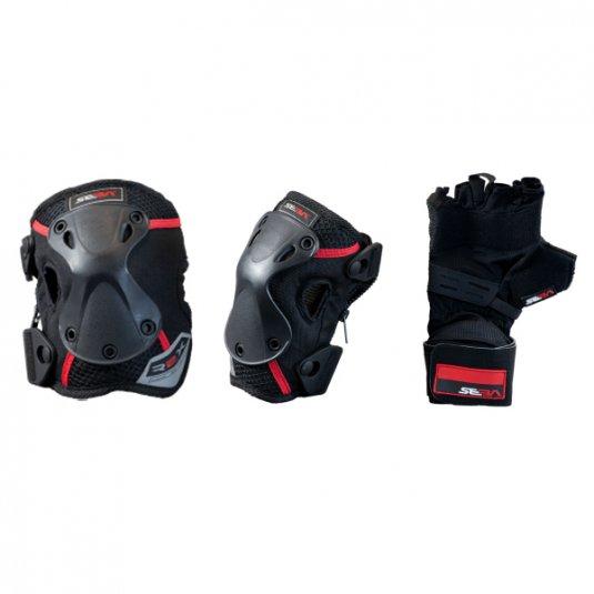SEBA Protec.Pack 3 Pro S