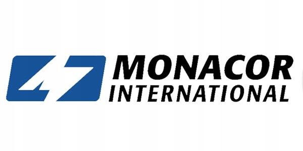 Купить Monacor AAC-150J Wtyk zasilania montażowy на Otpravka - цены и фото - доставка из Польши и стран Европы в Украину.