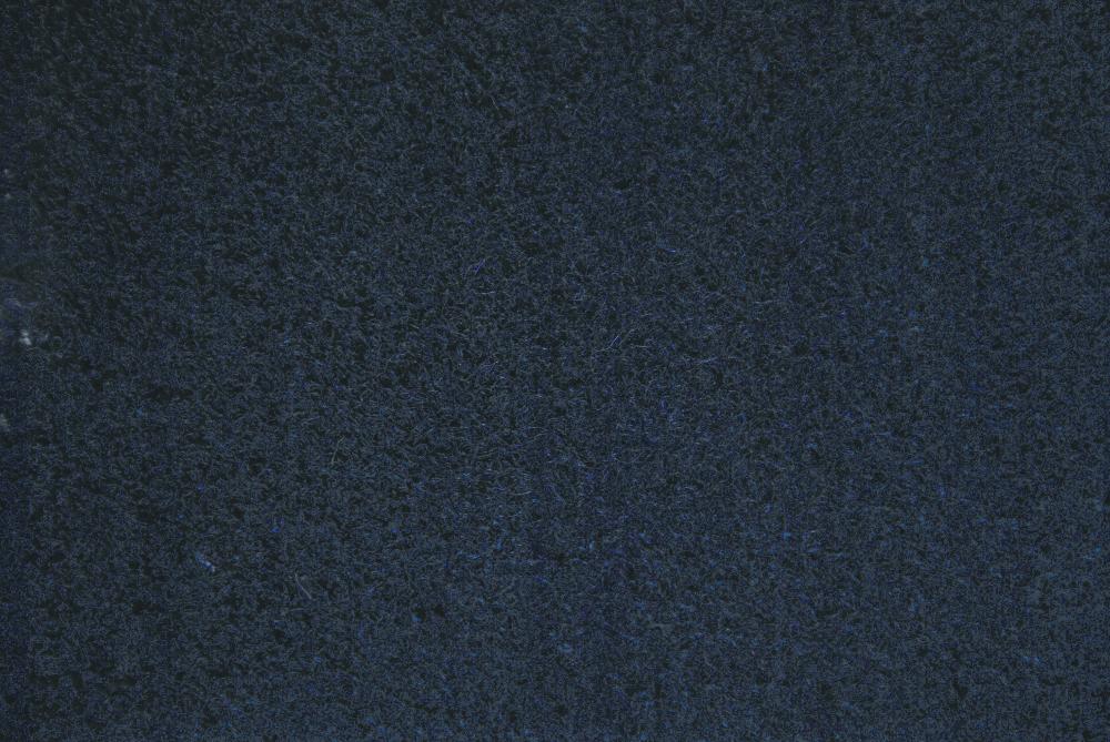 ковровое автомобильная carlux 800 blauw темно-синяя