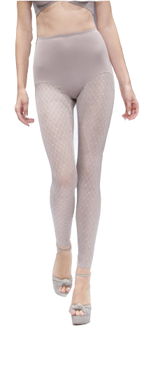 Triumph Diamond Sensation Leggins Leginsy M Sale%