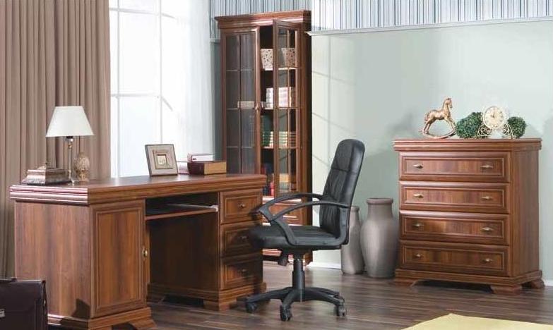 24 Meblei Office KÔRY office 2